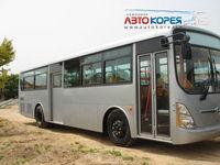 Hyundai Super AEROCITY 540