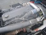 двигатель Daewoo Prima
