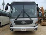 Автобус Hyundai Universe Luxury
