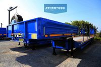 ATLANT LBH1060-T