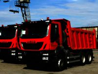 Iveco AMT 653901