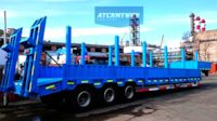 ATLANT LBH12100