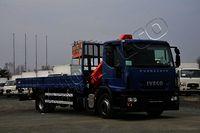 Iveco ML120E22