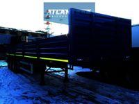 ATLANT SWH1235